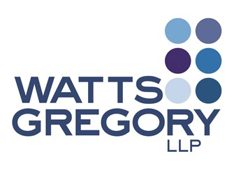Watts Gregory joins MILS as an Annual Sponsor