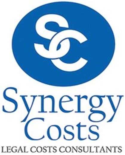 SynergyCosts